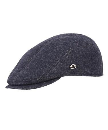 Jam Jam Jg5122Nvynvy01 Solid Şapka Lacivert